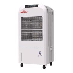 Air cooler RB130ES