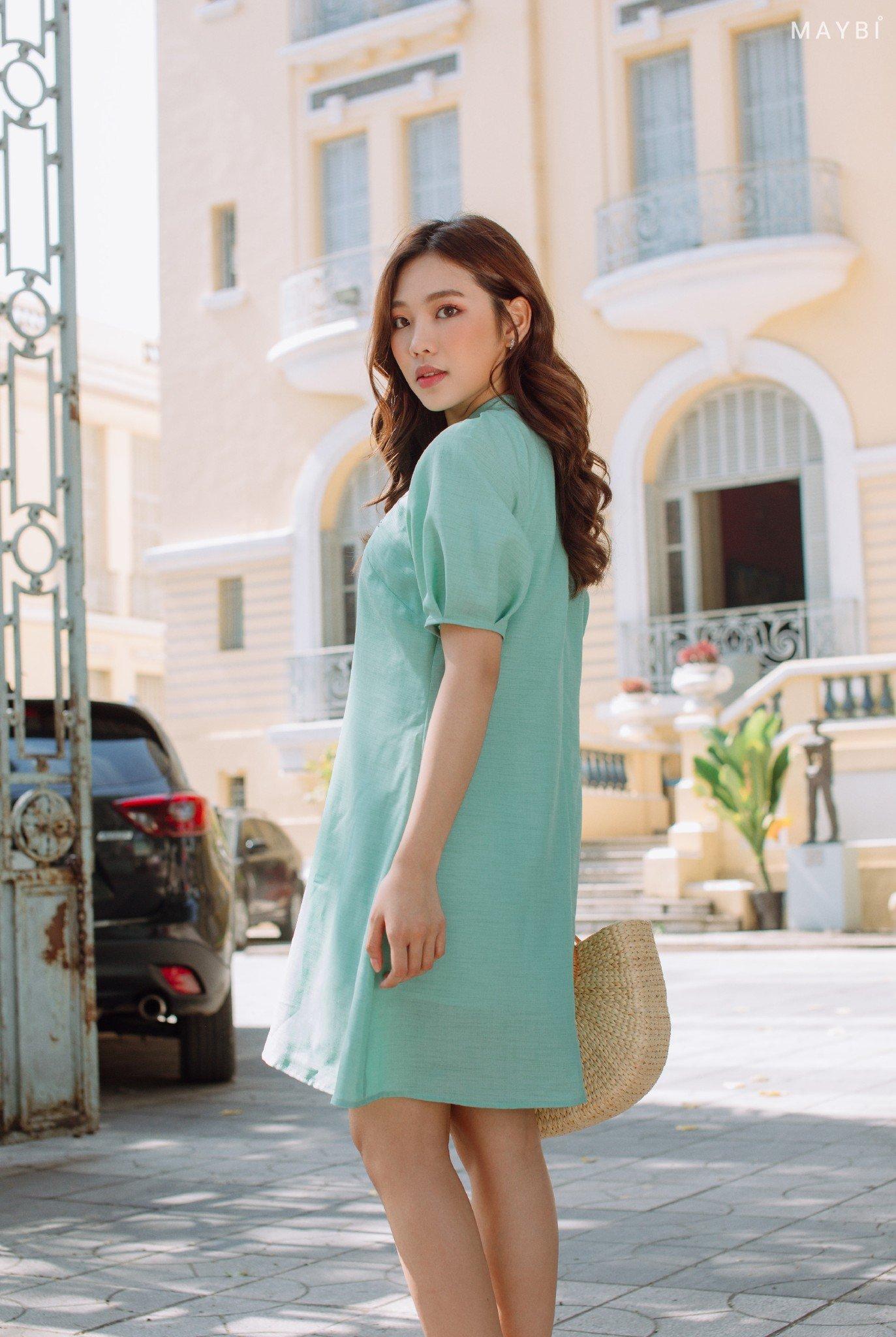 Đầm Dương Thanh