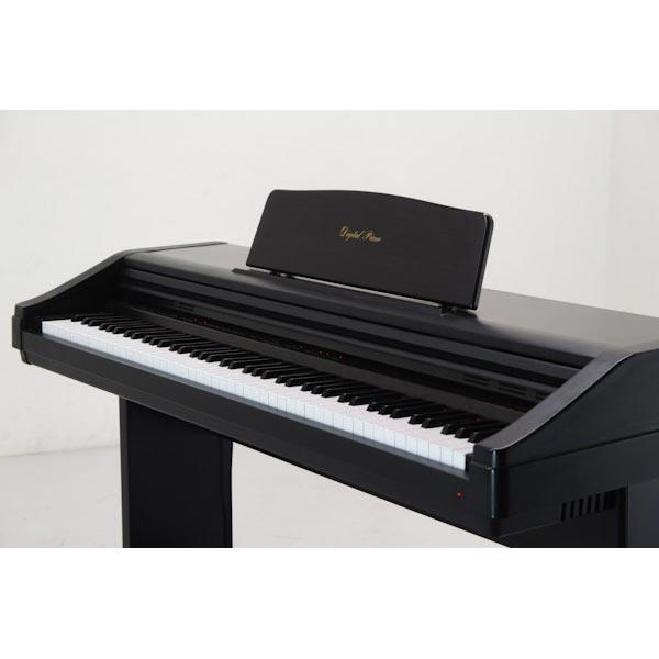 Đàn Piano Điện Kawai PW-800 – Piano BT