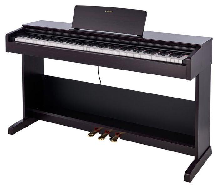 Đàn Piano điện Yamaha YDP-103 – Piano BT