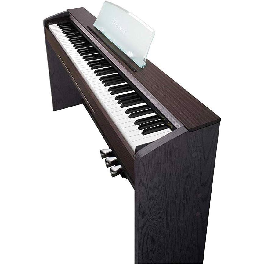 Đàn Piano Điện Casio Privia PX-720 – Piano BT