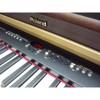 Piano điện Roland HP-7S