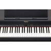 Piano điện Roland RP-301