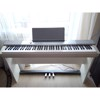 Piano điện Casio PX-150WH