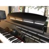 Đàn Piano Yamaha DGP 5 Grand Touch