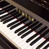Grand Piano Yamaha C3L