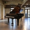 Grand piano Yamaha C7