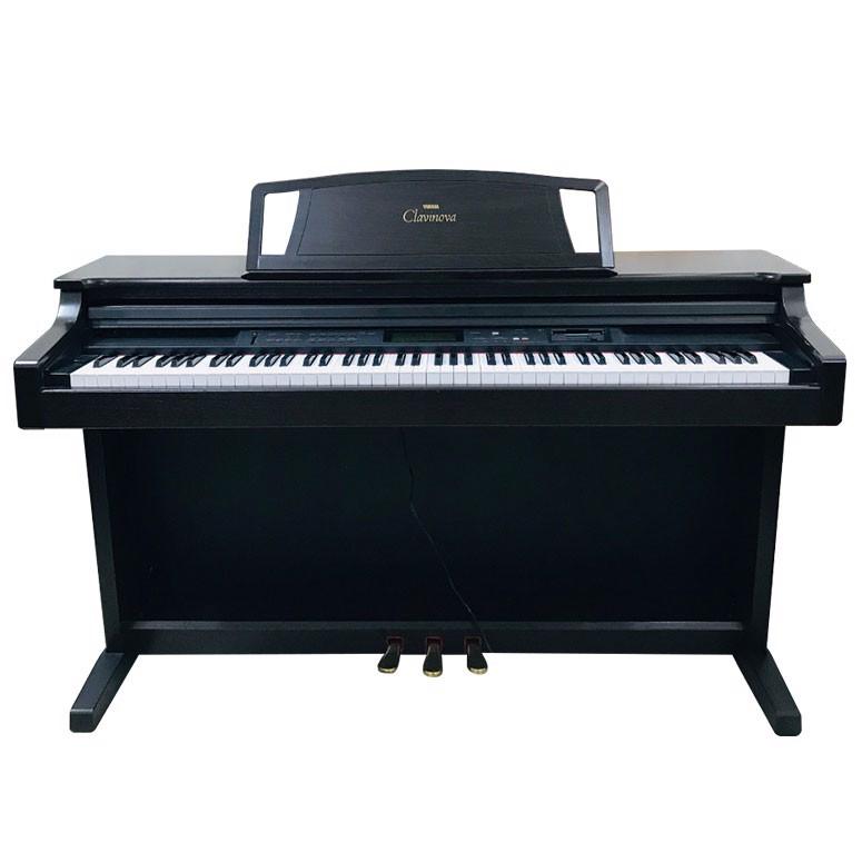 Đàn Piano Điện Yamaha CLP-711 – Piano BT