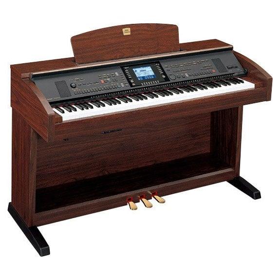 Đàn Piano Điện Yamaha CVP-303 | Nhập Khẩu Nguyên Bản, Giá Tốt – Piano BT
