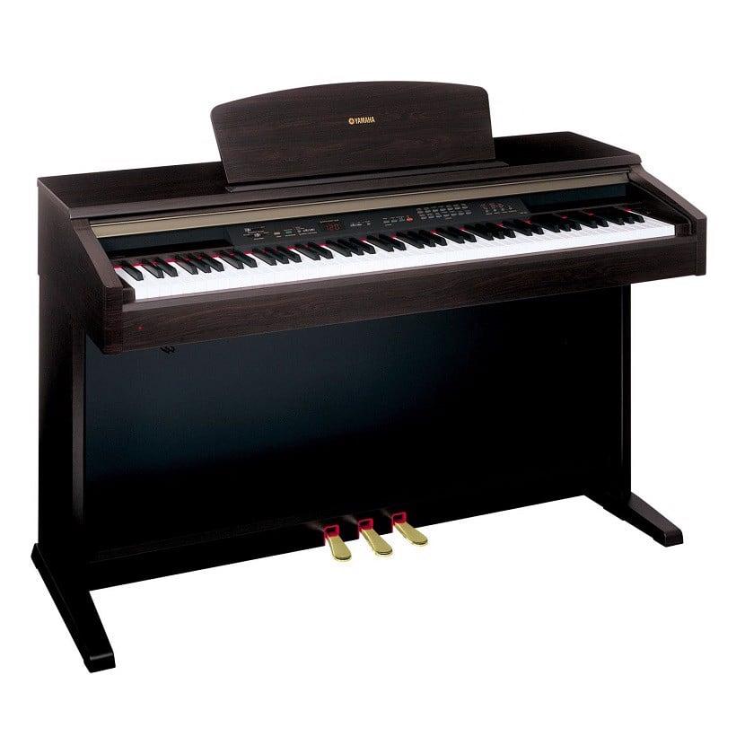 Đàn Piano điện Yamaha YDP-121 – Piano BT