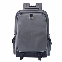 Balo laptop - BL073