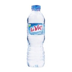 SM) Lavie 500ml