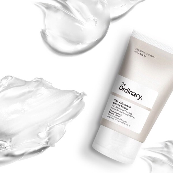 Kem lót The Ordinary High-Adherence Silicone Primer