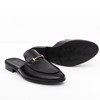SEVENUOMO PRINCETOWN SLIPPER - d71