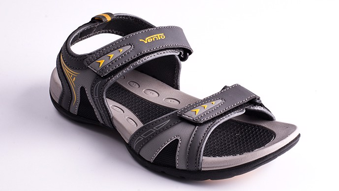 NV-7919 Grey Yellow