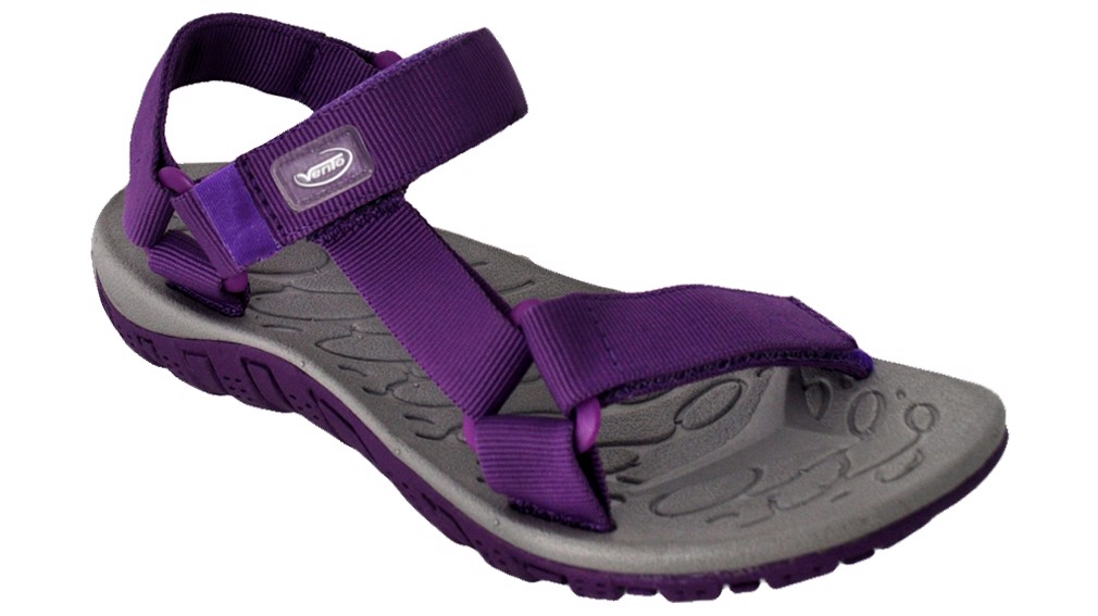 NV-2732 Purple