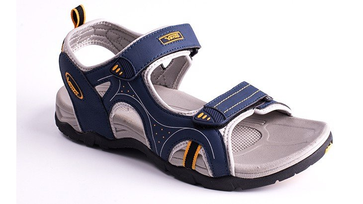NV-3610 Navy Yellow