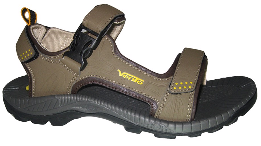 NV-4301 Brown Yellow