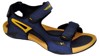 NV-6101 Navy Yellow