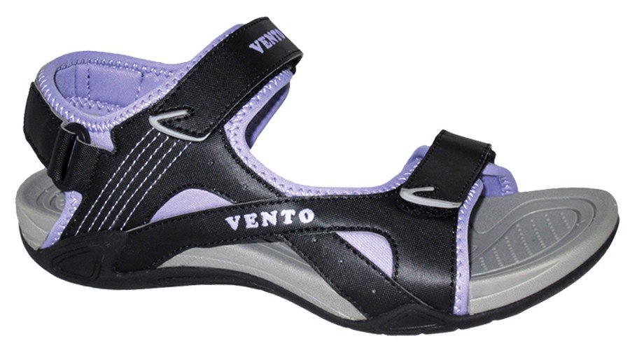 NV-6105 Black Purple