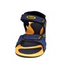 NV-6198 Navy Yellow