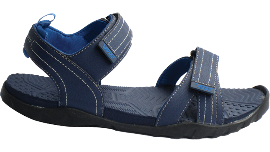 NV-7016 Navy Blue