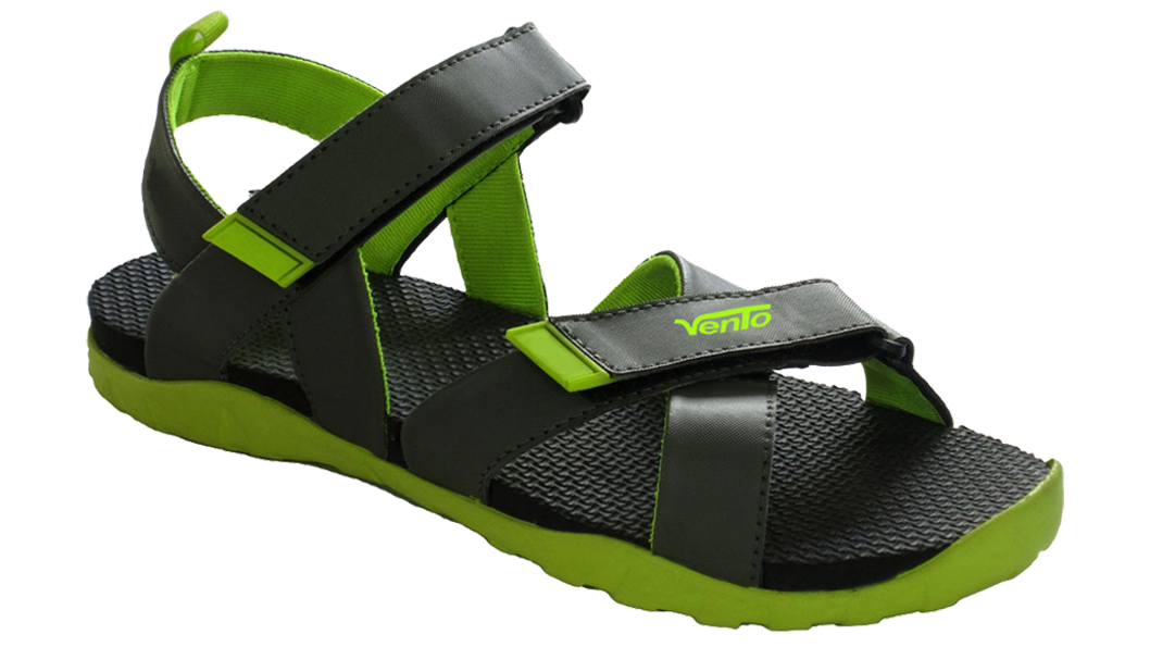 NV-7018 Black Green