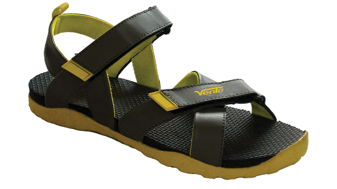 NV-7018 Khaki Yellow