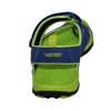 NV-7701 Blue Green