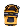 NV-7703 Navy Yellow