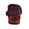 NV-7901 Black Red