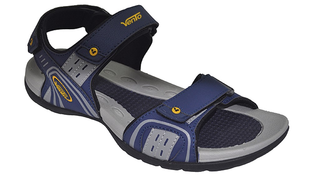 NV-7902 Navy Yellow