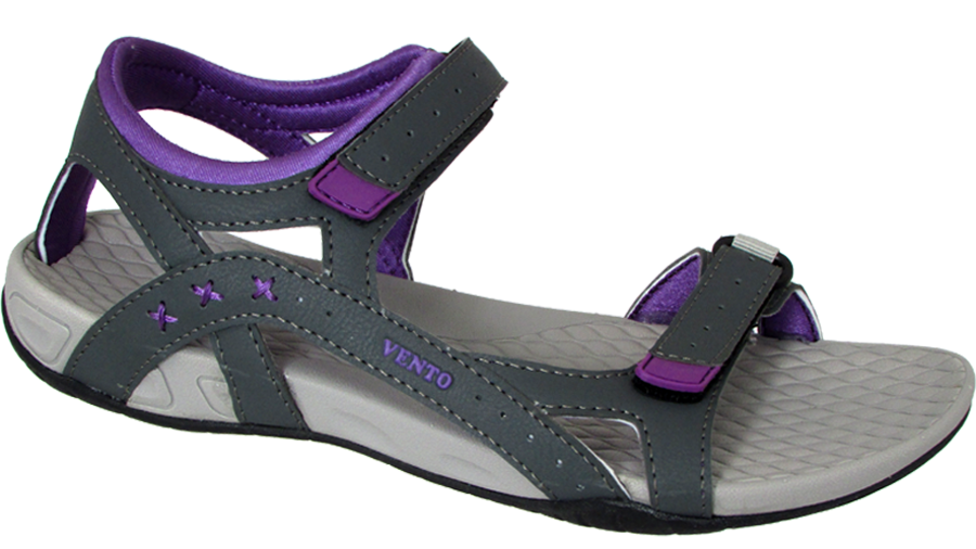 NV-8503 Grey Purple