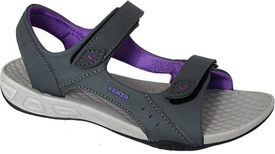 NV-8508 Grey Purple