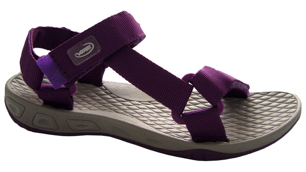NV-8515 Purple