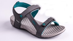 NV-8528 Grey Tblue