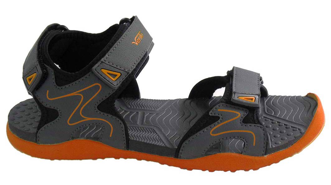 NV-9602 Grey Orange