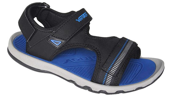 NV-9705 Black Blue