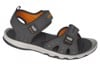 NV-9707 Grey Orange