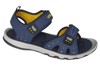 NV-9707 Navy Yellow