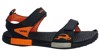 NV-9903 Black Orange