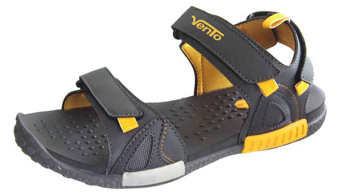 NV-9911 Grey Yellow