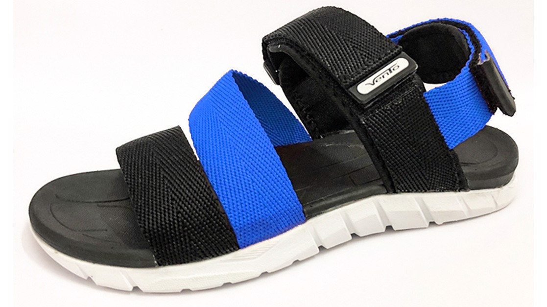 NV-06008 Black Blue