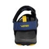 NV-7701 Blue Yellow