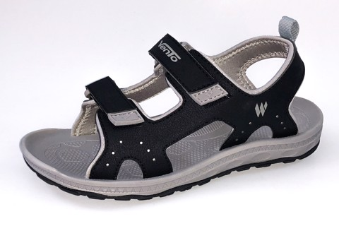 SD-08008 Black Grey