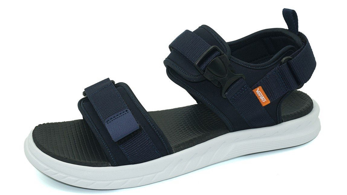 Hybrid SD-NB-01 Navy Navy