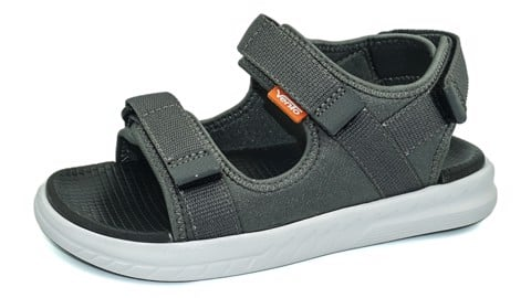 Hybrid SD-NB-02 Grey (For Kid)