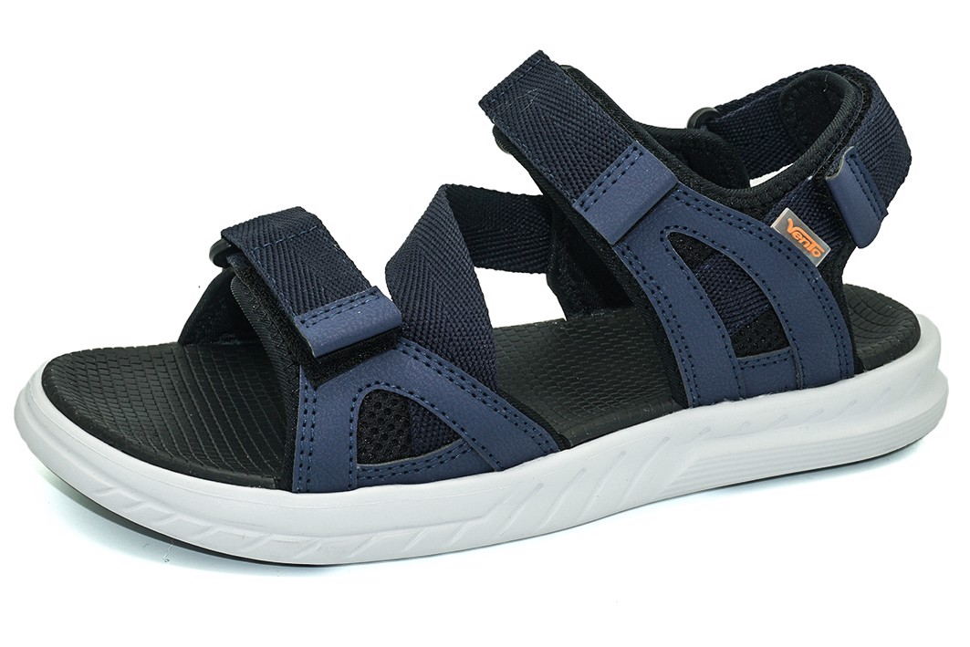 Hybrid SD-NB-06 Navy