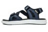 Hybrid SD-NB-06 Navy White
