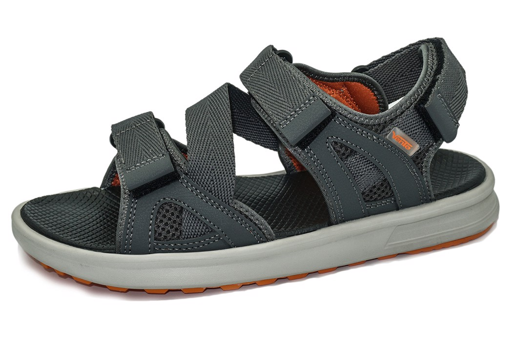 Hybrid SD-NB-06 Grey & Orange